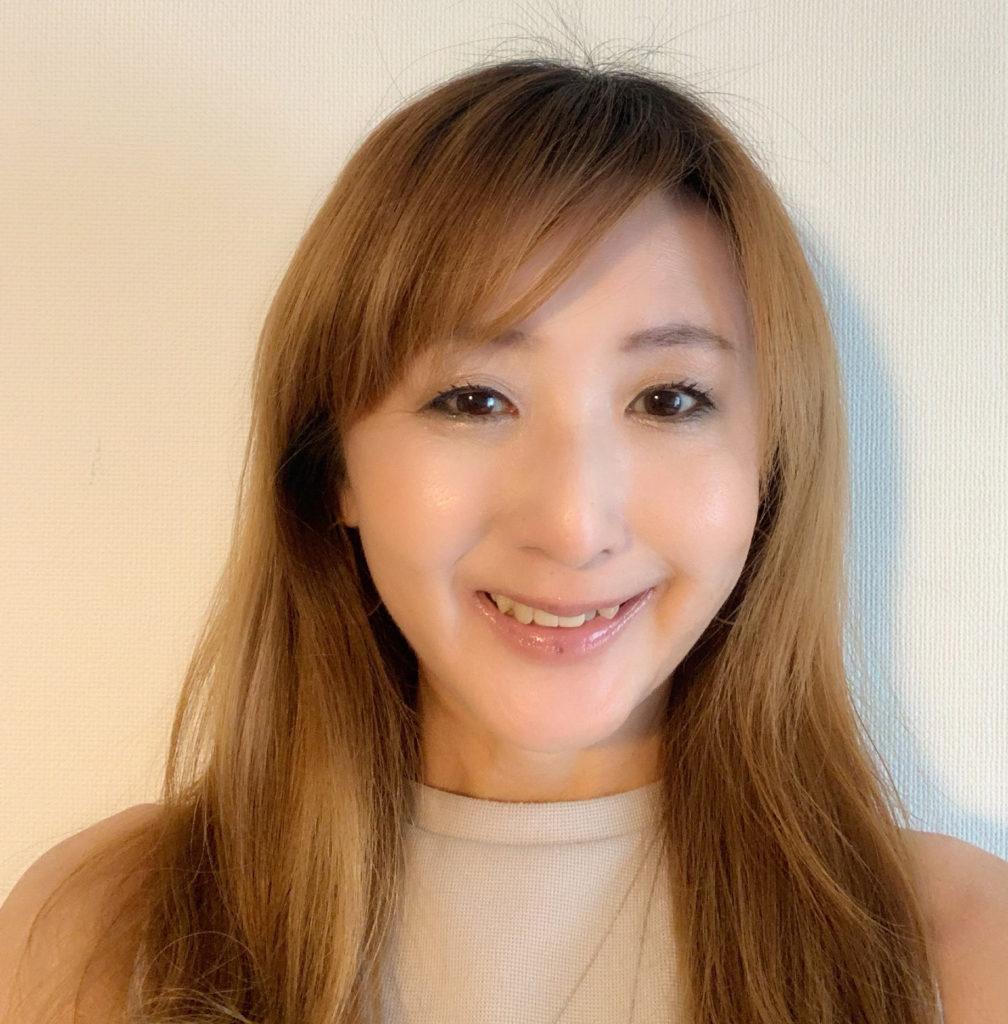 Miyuki Shoji